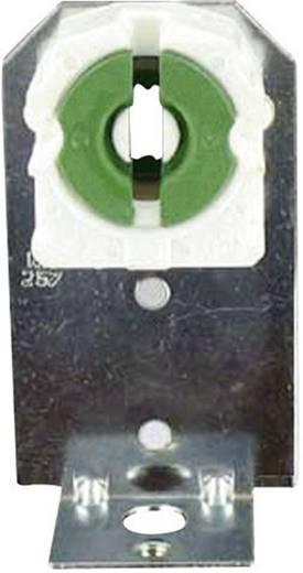 Lampenfassung G13 2er Set 230 V