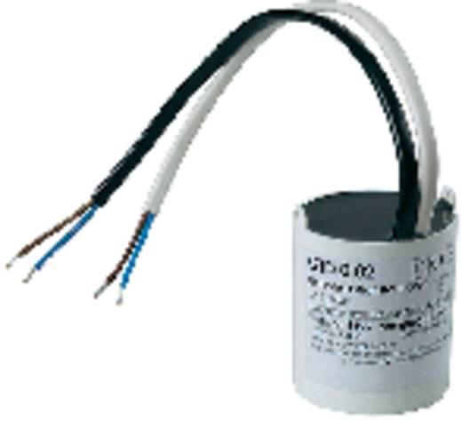 Halogen Transformator SLV 451021 12 V 20 W (max)