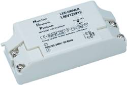 Napájení LED 12W,12V