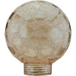 Sada svítidel sklo Paulmann analog Leuchtmittel