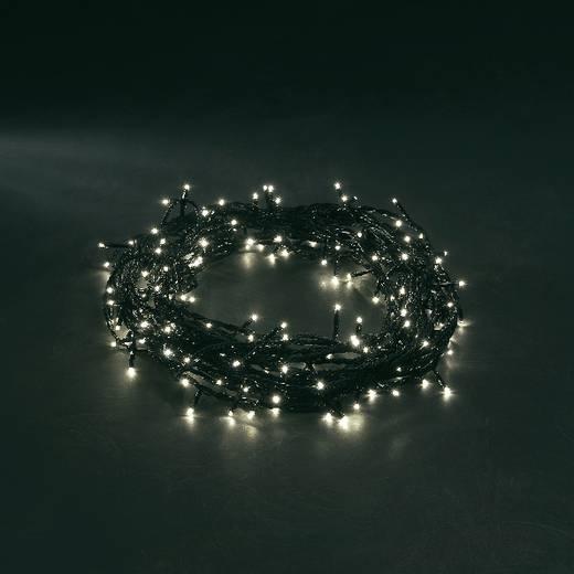 konstsmide micro led lichterkette 3632 110. Black Bedroom Furniture Sets. Home Design Ideas
