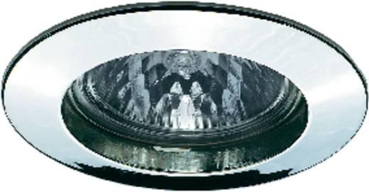 Einbauring Halogen GU5.3 50 W Paulmann 17946 Chrom