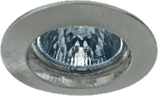 Einbauring Halogen GU5.3 50 W Paulmann 17945 Eisen