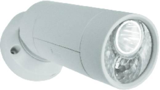 Mobile Kleinleuchte mit Bewegungsmelder LED GEV 000377 Weiß