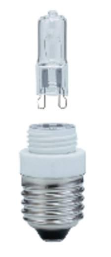 Leuchtmittel Bausatz Sockelset Paulmann analog Leuchtmittel EEK: C
