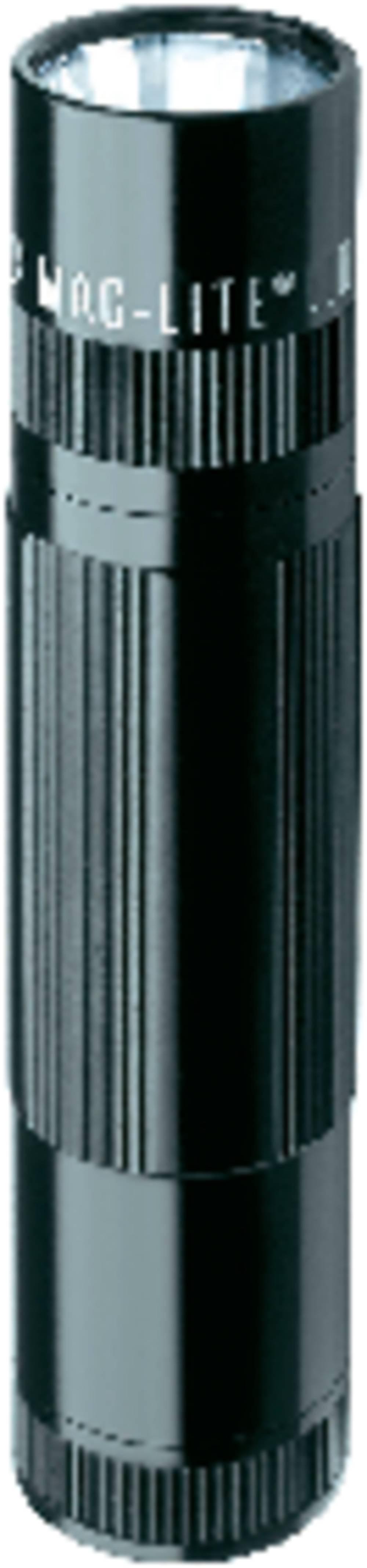 Mag-Lite ® LED Xl100 Black from Conrad.com