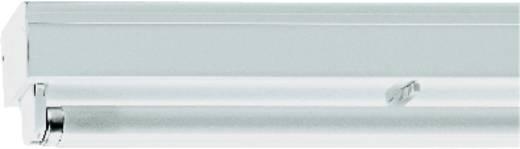 Deckenleuchte Leuchtstoffröhre G13 18 W Regiolux ILF 1x18 VVG ind vw 10601181100 Weiß