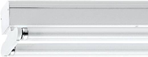 Deckenleuchte Leuchtstoffröhre G13 116 W Regiolux ILF 2x58 VVG ind vw 10602581100 Weiß