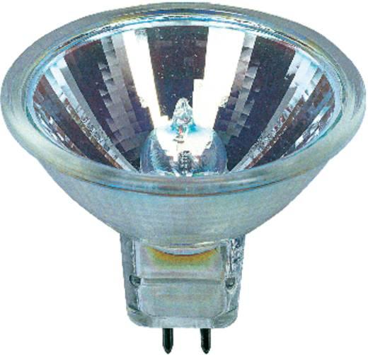 Halogen 46.0 mm OSRAM 12 V GU5.3 20 W Warm-Weiß EEK: B Reflektor dimmbar 1 St.