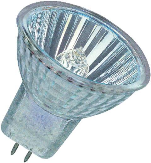 osram decostar 35 s titan halogen leuchtmittel 12v gu4 20w warm wei reflektor 10er pack kaufen. Black Bedroom Furniture Sets. Home Design Ideas