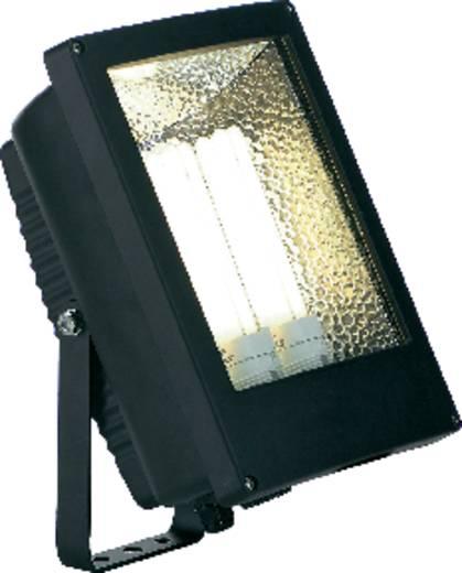au enstrahler kompakt leuchtstofflampe 52 w g24 q 3 4 stift slv sxl ii schwarz kaufen. Black Bedroom Furniture Sets. Home Design Ideas