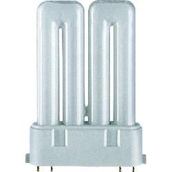 Image of OSRAM Energiesparlampe EEK: A (A++ - E) 2G10 217 mm 230 V 36 W Neutralweiß Röhrenform 1 St.