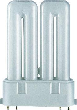 Úsporná žiarivka Osram, 2G10, 36 W, studená biela