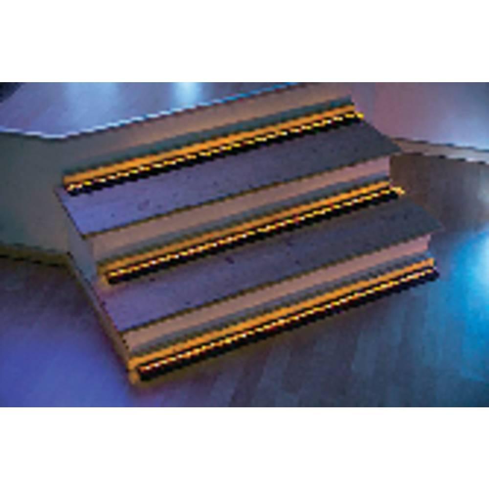 guirlande lumineuse led miniflex 12v jaune gev sur le site internet conrad 576502. Black Bedroom Furniture Sets. Home Design Ideas