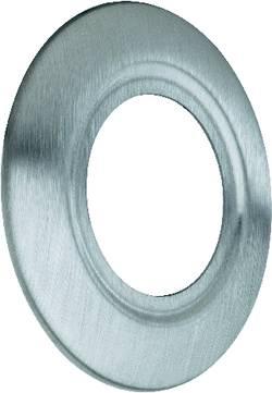 Image of 0.7 cm Paulmann 93742 Stainless steel