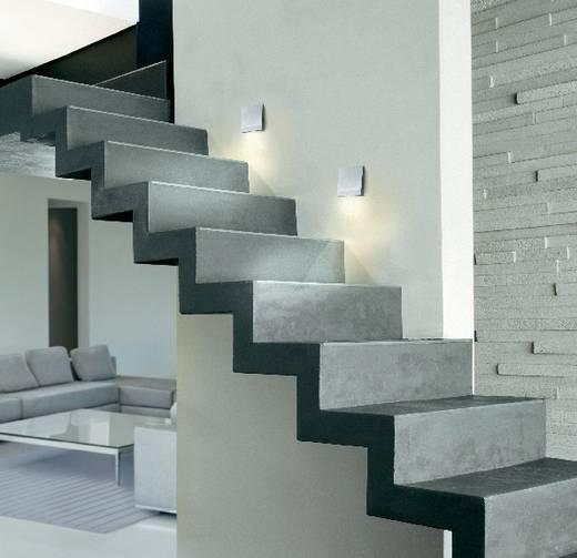 sygonix 34865c silber grau kaufen. Black Bedroom Furniture Sets. Home Design Ideas