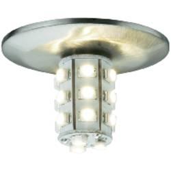 Vestavné LED světlo Paulmann Star Line, 5x 1 W, 230 V/12 V