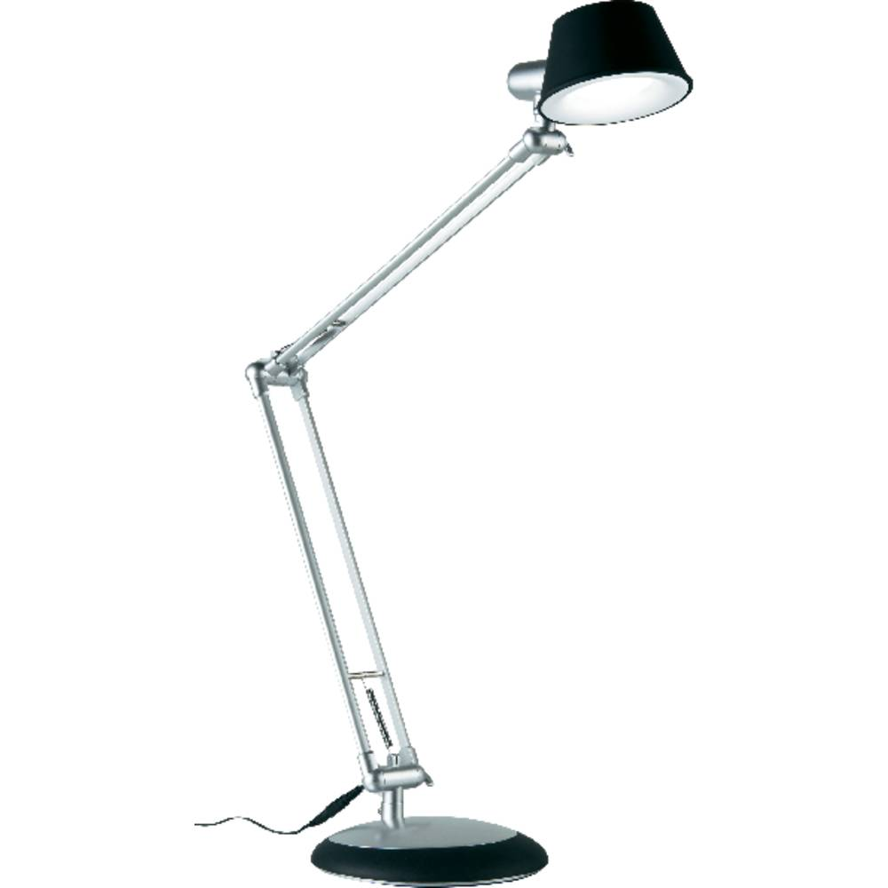 Paulmann lampade a piantana e da tavolo lampada da for Lampade a led e 27