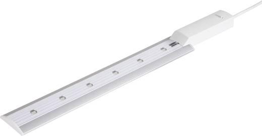 Luminest LED WT 8W/840