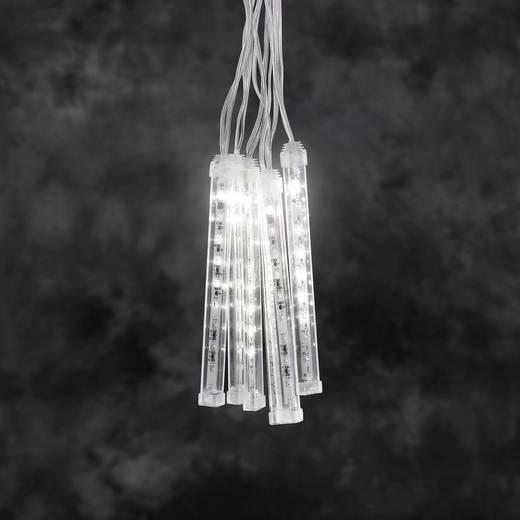 lichtervorhang leuchtst be au en 9 v 60 led warm wei b x h 300 cm x 18 5 cm konstsmide kaufen. Black Bedroom Furniture Sets. Home Design Ideas