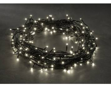 Led Weihnachtsbeleuchtung Ohne Kabel.Led Lichterkette Günstig Online Kaufen Bei Conrad