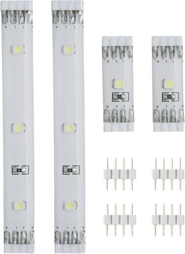 LED-Streifen-Teilstücke Paulmann YourLED 70337