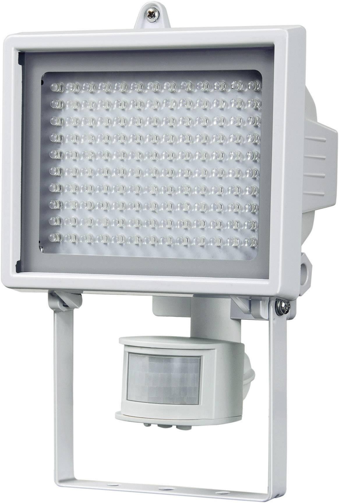 Detecteur Lumiere Exterieur Free Luminaire Exterieur Detecteur De