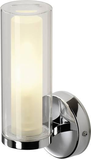 bad wandleuchte energiesparlampe e14 40 w slv wl 105. Black Bedroom Furniture Sets. Home Design Ideas