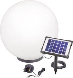 Solární svítící koule Esotec 106040