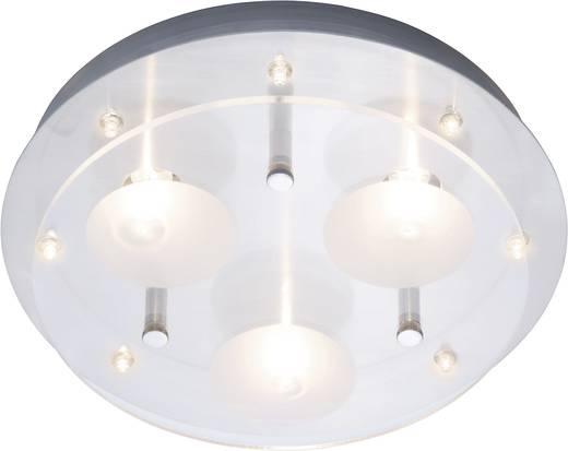 deckenleuchte halogen led g4 led fest eingebaut w brilliant stars g93832 13 eisen kaufen. Black Bedroom Furniture Sets. Home Design Ideas