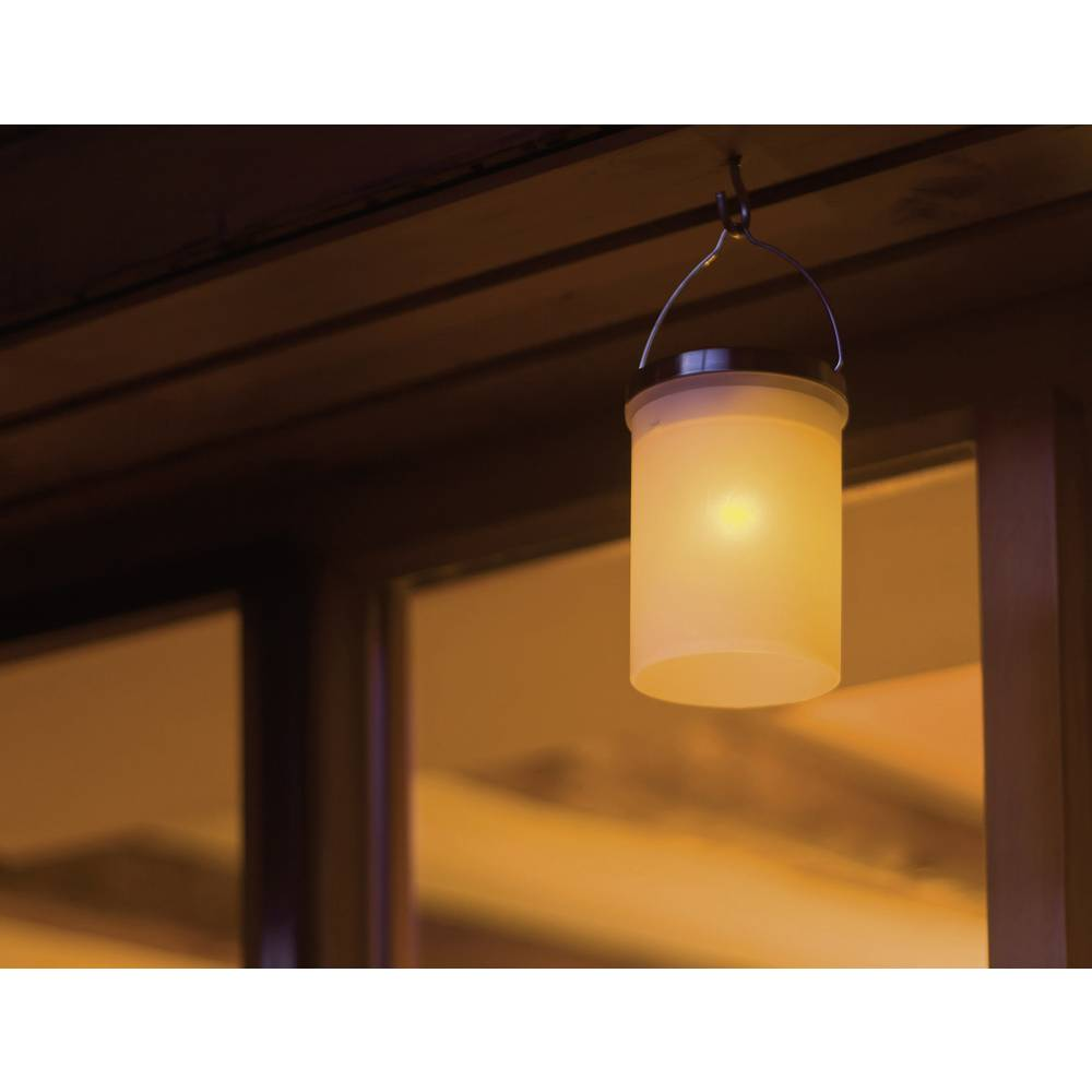 lampada da tavolo solare : Basetech Lampada da tavolo a energia solare SW-265AF 8 ore a batteria carica h in vendita online ...