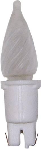 Ersatzleuchtmittel Weihnachten Konstsmide 12 V Stecksockel (ohne Norm) 1,14 W Warm-Weiß