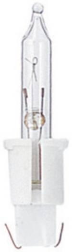 Ersatzleuchtmittel Weihnachten Konstsmide 1,5 V Klar