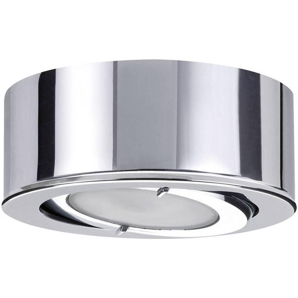 luminaire encastrable pour salle de bain set de 3 ampoule halog ne g4 sur le site internet. Black Bedroom Furniture Sets. Home Design Ideas