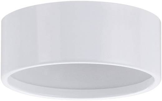 Paulmann Möbel Aufbauring f. Möbel EBL, weiß 98574 Weiß