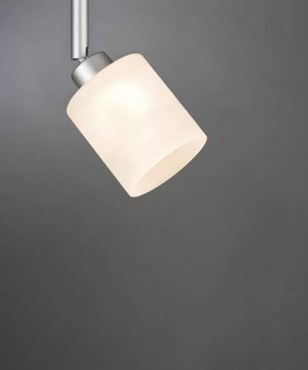 Lampenschirm Paulmann Zyli 60004 Weiß