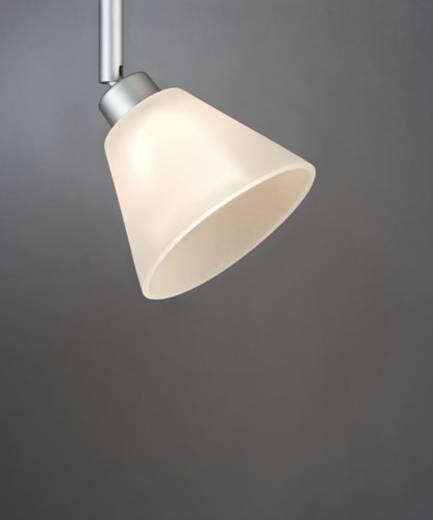 Lampenschirm Paulmann Kegi 60012 Weiß