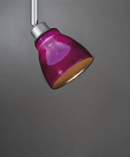 Lampenschirm Paulmann Wolbi 60016 Schwarz