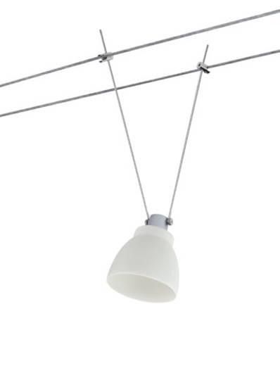 Lampenschirm Paulmann Wolbi 60056 Beige