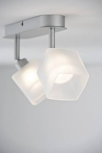 Paulmann 60015 Lampenschirm Weiß