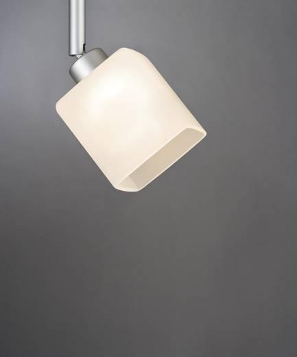Lampenschirm Paulmann 60015 Weiß