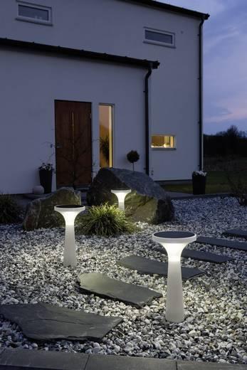 solar aussenleuchte assisi aton 450 kaufen. Black Bedroom Furniture Sets. Home Design Ideas