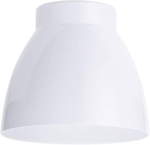 Lampenschirm Paulmann Wolbi 60008 Weiß