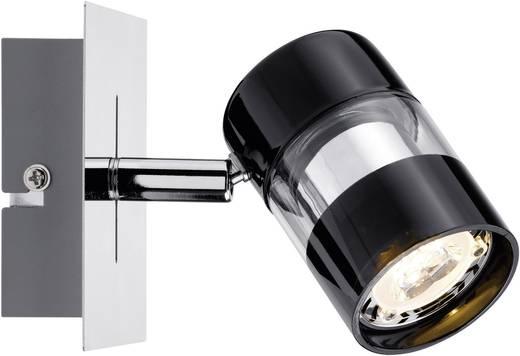 Deckenstrahler LED 3.5 W Paulmann Nevo 60186