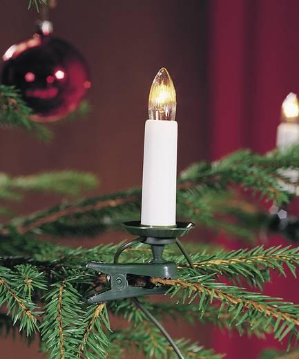 weihnachtsbaum beleuchtung innen netzbetrieben 25. Black Bedroom Furniture Sets. Home Design Ideas