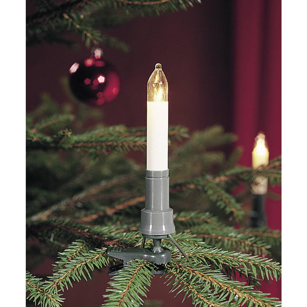 weihnachtsbaum beleuchtung innen netzbetrieben 16. Black Bedroom Furniture Sets. Home Design Ideas