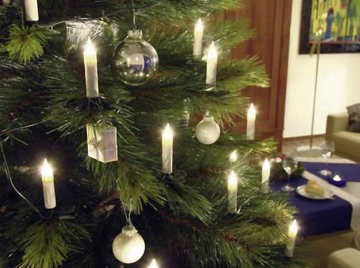 weihnachtsbaum beleuchtung innen netzbetrieben 40. Black Bedroom Furniture Sets. Home Design Ideas