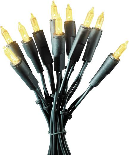 weihnachtsbaum beleuchtung innen 35 led gelb konstsmide 6302 000. Black Bedroom Furniture Sets. Home Design Ideas