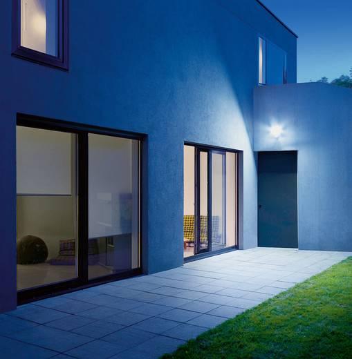 LED-Außenstrahler XLED Home 1