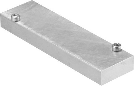 Blindplatte Norgren 0100561 Passend für Ventil: V60, V61